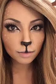 easy cute skeleton makeup tutorial cartooncreative co