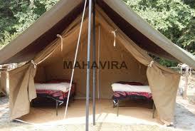 Tent furniture Luxury Camp Tents Raj Tent Club Nz Tents Manufacturer Suppliers Of Pvc Tents Tarpaulins Tipis