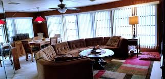 furniture stores brooksville fl. Modren Stores Sold Intended Furniture Stores Brooksville Fl R