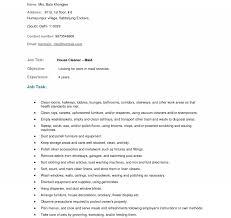 Housemaid Resume Sample Download Housemaid Resume Sample DiplomaticRegatta 1