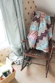So Dekorieren Sie Ein Kinderzimmer Einfache Ideen Für Jeden Stil