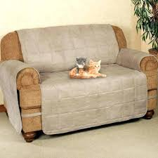 large sofa throws large size of extra long sofa throws furniture protective covers sure fit couch large sofa throws