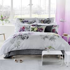 costco kirkland sheets architecture calvin klein modern collection bedding cotton ck embroidered comforter thread count discontinued