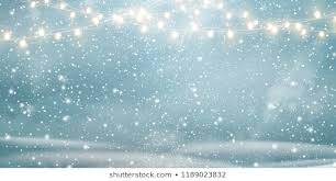 Winter Holiday Backgrounds Stock Vectors Images Vector