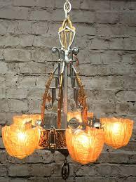 idea deco chandelier and 34 art deco chandelier australia