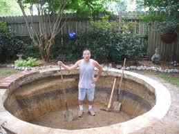 building a koi pond filter
