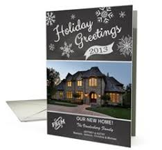Greeting Card Universe Goes Home for the Holidays: New Address ...