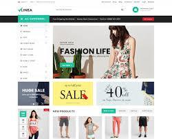 T Shirt Design Module 16 Best T Shirt Store Wordpress Themes 2019 Colorlib