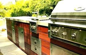 kitchen appliances houston outdoor kitchen appliances kitchen appliances kitchen appliances houston tx