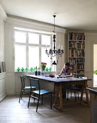 dining room home office. Overwhelming Dining Room Office Combo Ideas Home
