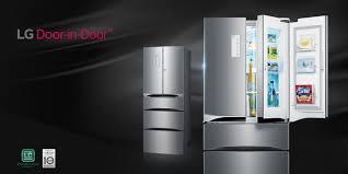 Lg Kitchen Appliance Packages Kitchen Home Appliances Domestic Appliances Lg Uk