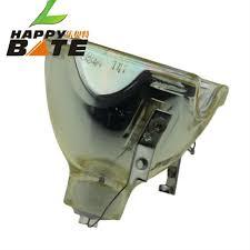 <b>HAPPYBATE POA LMP115 Compatible</b> Bare Lamp (CB) 610 334 ...