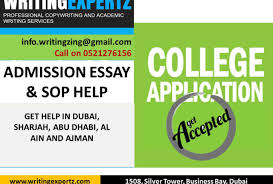 application essay writing soo sop motivation letter help in uae  application essay writing soo sop motivation letter help in uae all levels