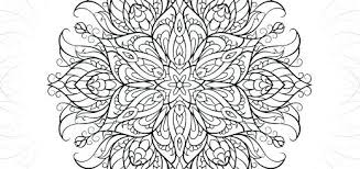 Coloring Pages For Adults Flowers Ecancerargentinaorg