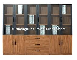 office wall cabinets. Wall Cabinets For Office .