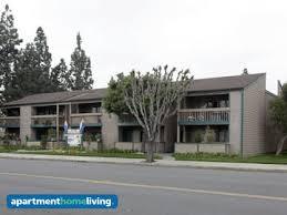 apartments for rent garden grove ca. Daisy Apartments For Rent Garden Grove Ca H