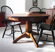 shaker dining room chairs. Shaker Dining Room Chairs Round Extension Table Style Sets .