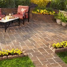 patio pavers lowes. Design With Pavers Patio Lowes Lowe\u0027s