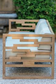 Small Picture Best 25 Garden furniture design ideas on Pinterest Outdoor