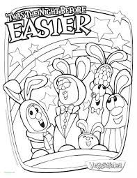 Free Printable Coloring Pages For Kids Girls Cute Baby Animals