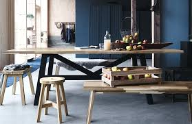 ikea industrial furniture. Ikea Industrial Furniture Tables Dining Within Plan 1 Office E