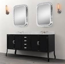 makeup vanity lights lightingdirectcom diy. 9 best bathroom lighting ideas images on pinterest and design makeup vanity lights lightingdirectcom diy