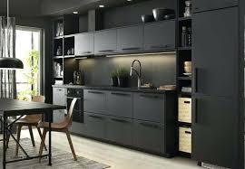 Cuisine Ikea Jouet Avis Sur Mesure