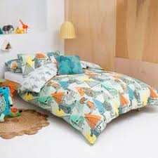 Kas Kids Dinosaur Quilt Cover Set Range | Kids | Pinterest | Kids ... & Max Quilt Cover Set by Kas Kids Max by KAS kids is delightful innovative  design with all time favorite cartoons dragons. Max will surely give your  kid&rsqu Adamdwight.com