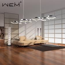 decorative pendant lighting. Zhongshan Modern Design Restaurant Lobby Pendant Lighting Clear Crystal  Chandelier Decorative Led Light