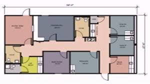 medical office layout floor plans. Medical Office Layout Floor Plans M