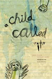 a child called it by dave pelzer essay writer a child called it term paper