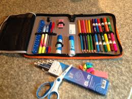 office supplies denver. Blum School Gear Packs Have High Quality Supplies For School. Office Denver