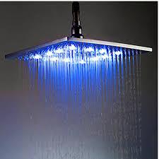 bathroom shower heads. Gallery Desc Bathroom Shower Heads E