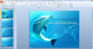themes for ms powerpoint free ppt templates