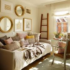 Bed Design Ideas Luxury Design For Small Spaces Bedroom New Bedroom Ideas  Small Couch For
