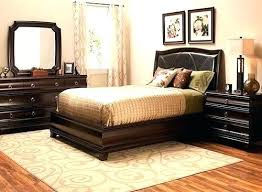 Raymour And Flanigan Bedroom Furniture And Bed Frame Horizon 3 Queen ...