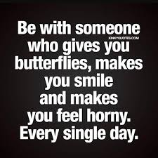 40 Sexy Love Quotes For Him And Her With Images Delectable Dirty Quotes For Her