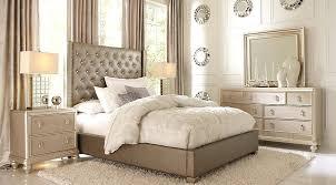 Queen Bedroom Sets Queen Bedroom Furniture Sets Badcock ...