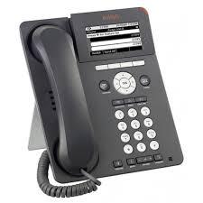 avaya 9620l ip telephone 700461197 unused
