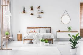 Schlafzimmer Einrichten Die Richtigen Bettwäsche