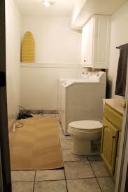 bathroom remodel do it yourself. Fine Remodel Do It Yourself Bathroom Remodel Toward Vintage Interior Layout On