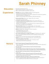 Template Cover Letter Journalism Resume Sample Teacher Best A