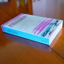 Libro Il dottor Zivago Romanzo di Boris Pasternak Feltrinelli editore