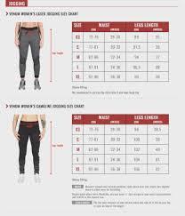 Rock Revival Size Chart Size 28 Jeans Conversion Rock Revival The Best Style Jeans
