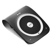Jabra Tour Charging Light Jabra Tour Bluetooth In Car Speakerphone Black