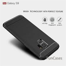 Detail Feedback Questions about Case <b>for coque Samsung Galaxy</b> ...