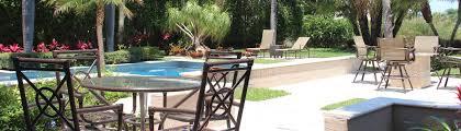 100  Patio Furniture Cape Coral Fl   Villa Sweet Water Villa Outdoor Furniture Cape Coral Fl