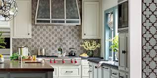 Kitchen Furnishing Kitchen Modern Kitchen Furnishing Inspiring Style Rosewood In