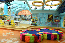 Bigg Boss 12 House Interior Designer 11 Things You Dont Know About The Bigg Boss 9 House