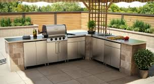 50 stainless outdoor kitchen cabinets kitchen counter top ideas